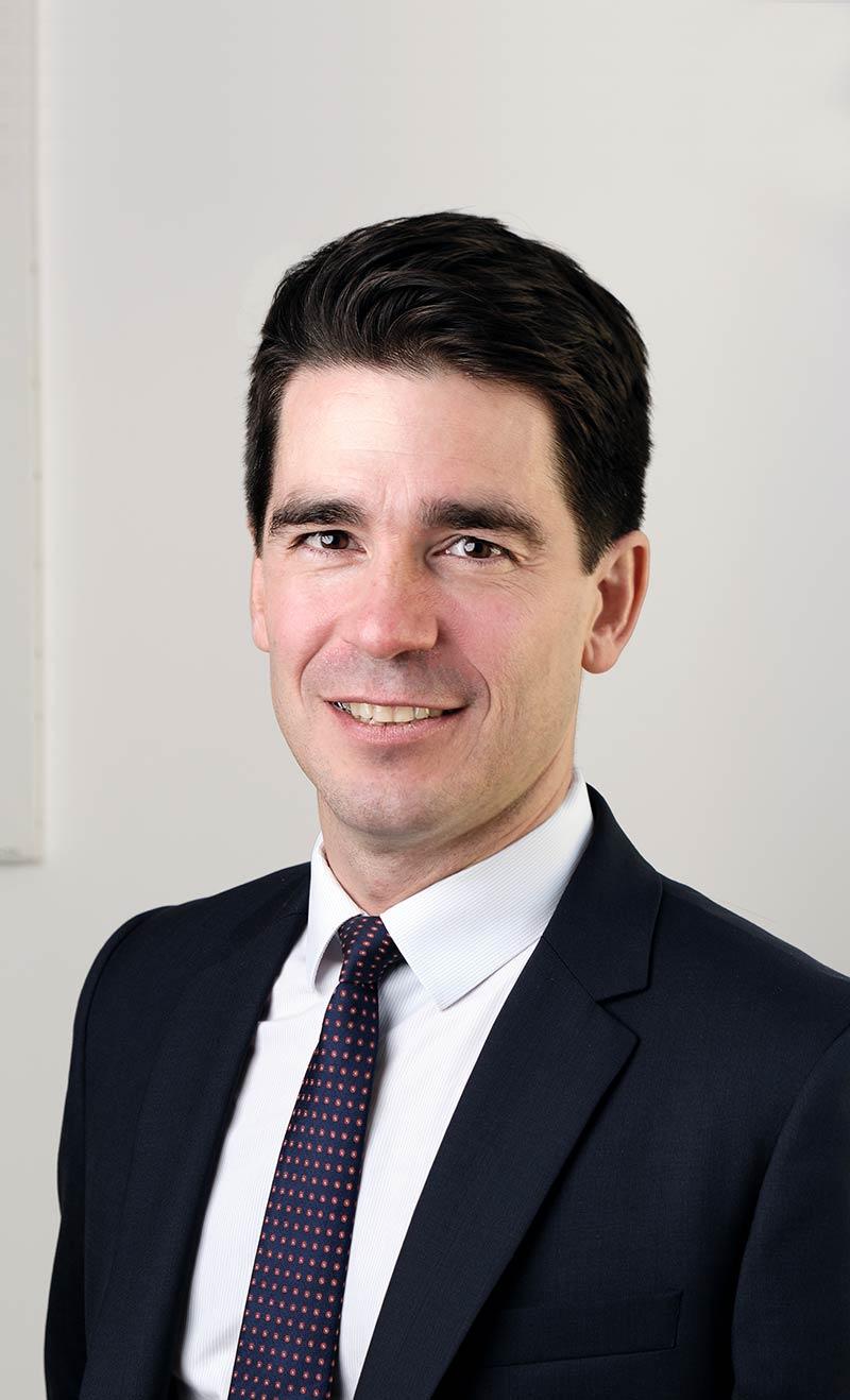 Argueyrolles-avocat-Biographie