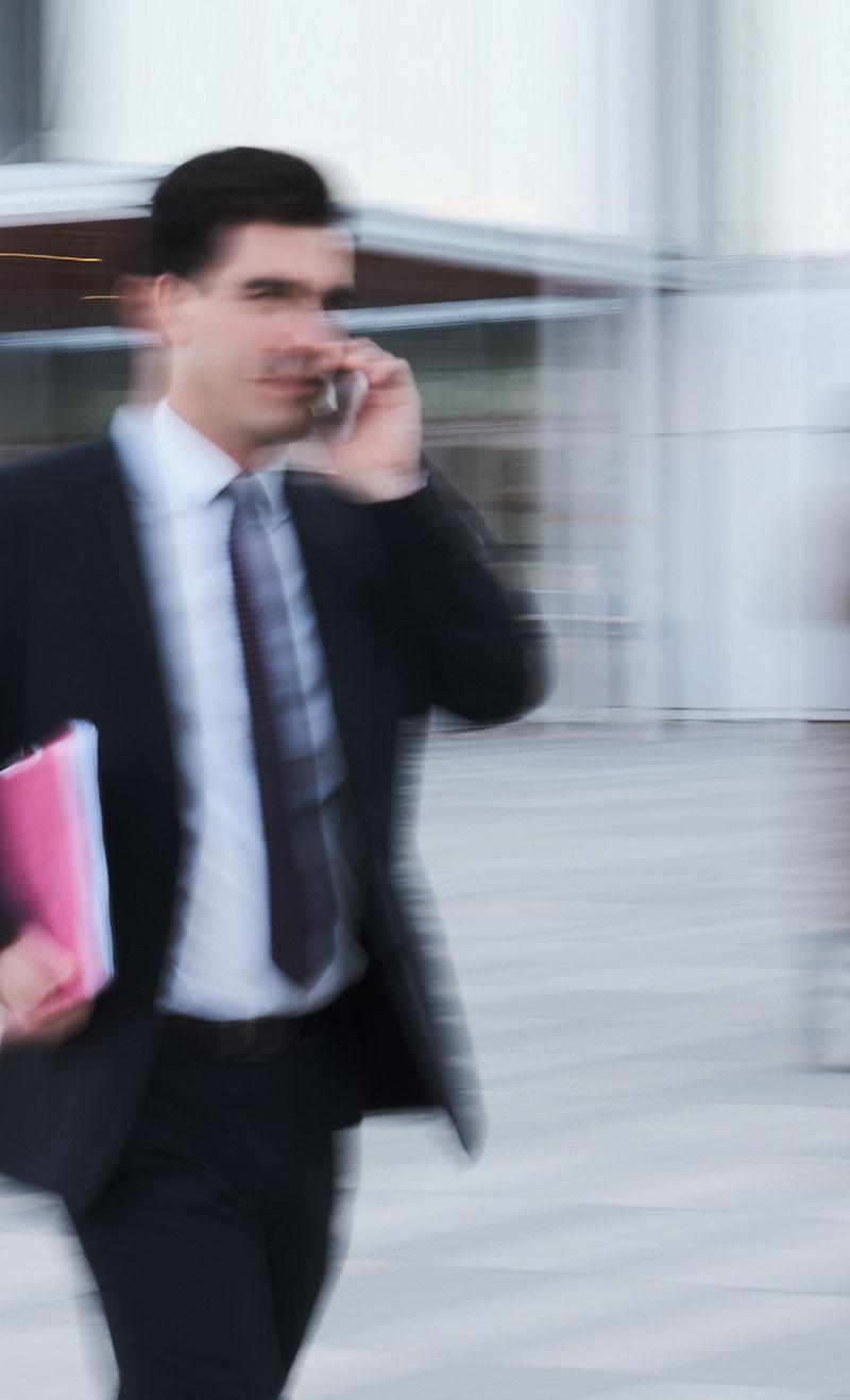 Argueyrolles-avocat-Contentieux-commerciaux