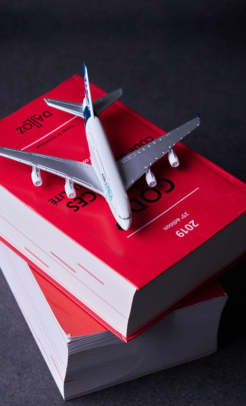 Argueyrolles-avocat-Droit-aviation